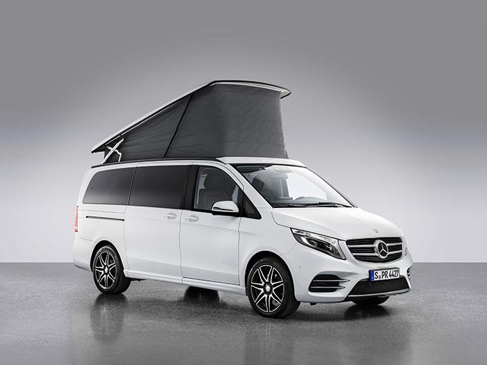 Reisemobile
