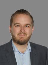 Jens Weindl